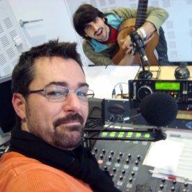 Locutor de Ràdio, 2010