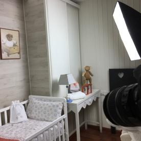 Realització vídeo de producte per E-commerce, Textura, 2017